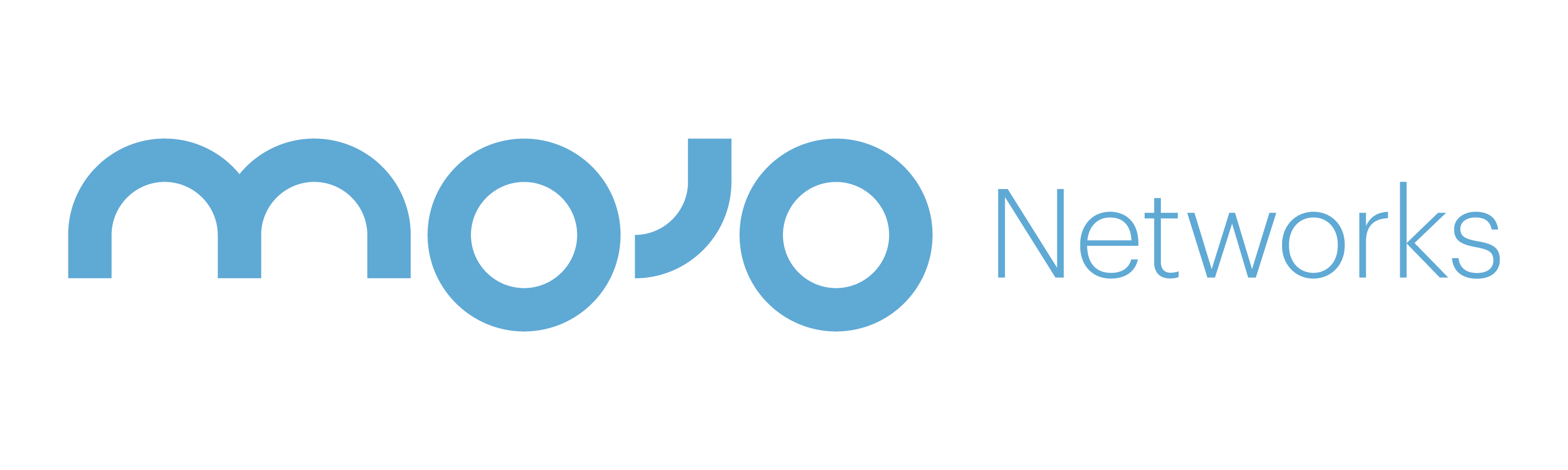 mojo partner logo blue 1024x288